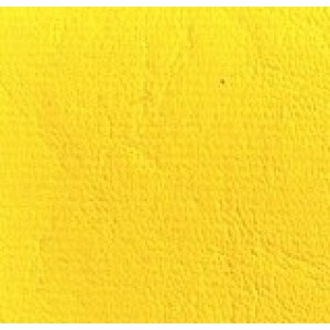 COURVIN NAUTICO AMARELO KELSONS
