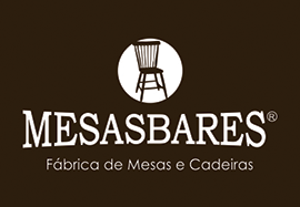 MesasBares